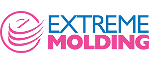 Extreme Molding