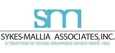 Sykes-Mallia Associates