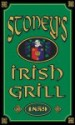 Stoney's Irish Grill